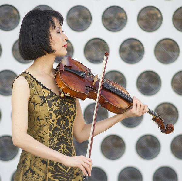 naoko shimizu