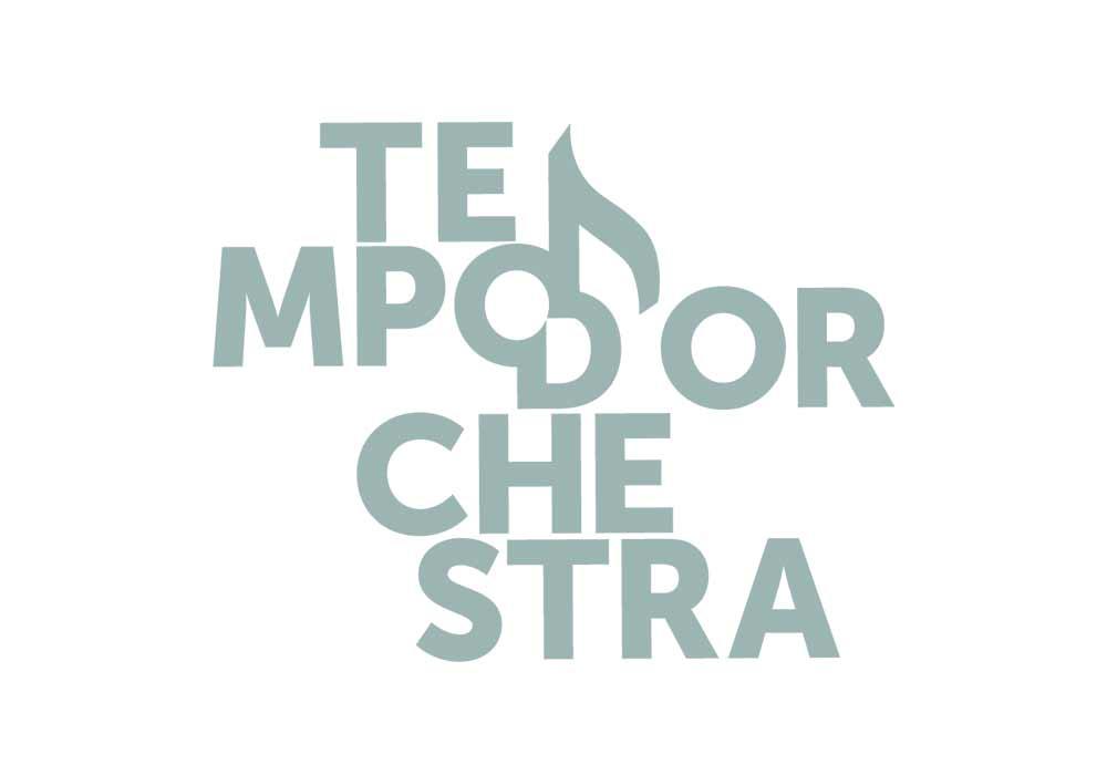 Tempo d'Orchestra: 28esima edizione