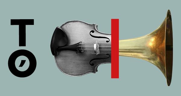Tempo d'Orchestra: in sottoscrizione la formula Smart