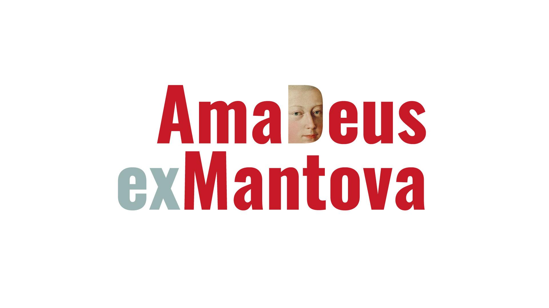 AmaDeus ex Mantova 2021: le celebrazioni corrono sul web