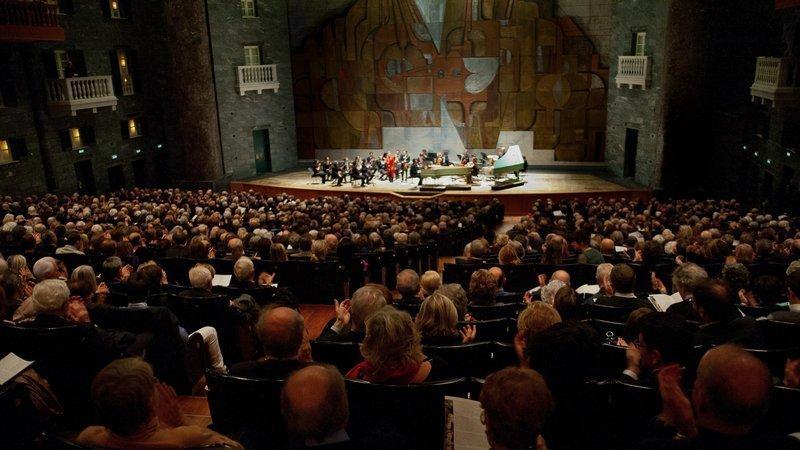 APPELLO PER LA RIPARTENZA DELLA MUSICA DAL VIVO: FIRMA LA PETIZIONE
