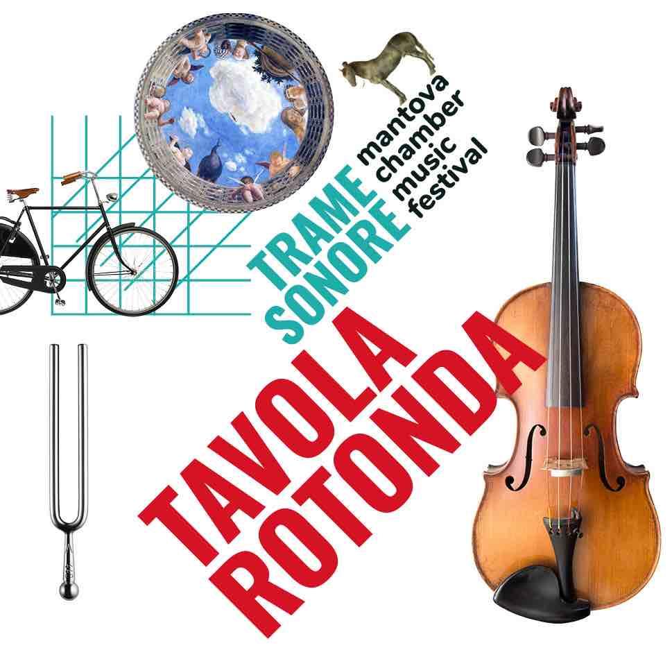 Tavola rotonda 2021 – Ricostruire il pubblico dello spettacolo dal vivo: tra possibili strategie locali e politiche nazionali